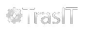 Homepage | Trasit srls